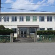 富山県学校給食会館